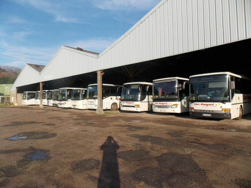 Transports HANGARD  Dscn1210