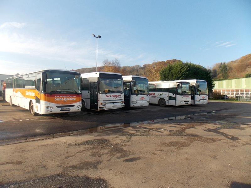 Transports HANGARD  Dscn1211