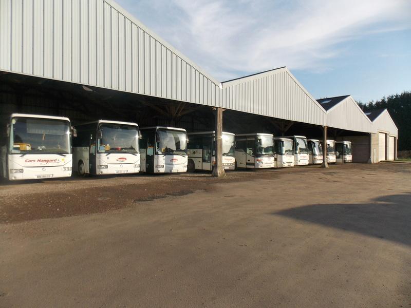 Transports HANGARD  Dscn1212
