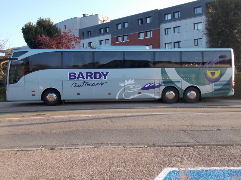 BARDY AUTOCARS Dscn3410