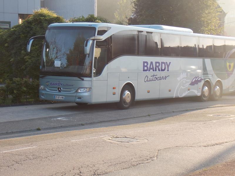 BARDY AUTOCARS Dscn3411