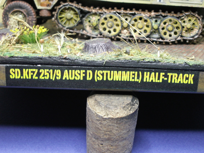 GERMAN SD.kfz.251/9 ausf.d  1:35  (afv club) - Page 4 Pict0934