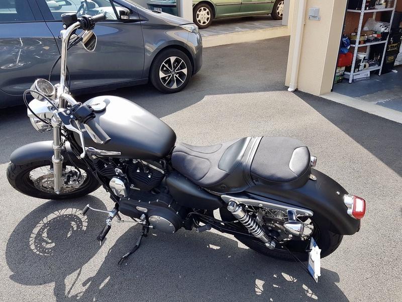 [VENDU] Harley-Davidson 1200 custom CB Img_0611
