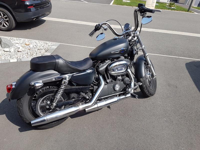 [VENDU] Harley-Davidson 1200 custom CB Img_0613
