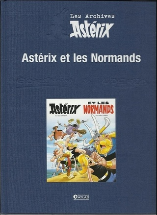 Recherches de Contre-Ut Astyri68