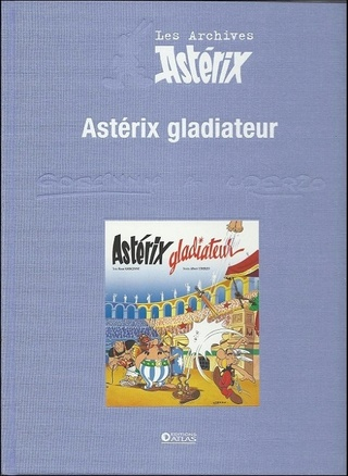 Recherches de Contre-Ut Astyri69