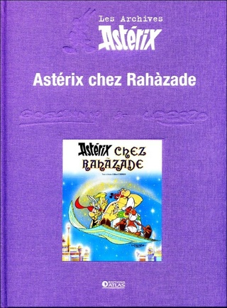 Recherches de Contre-Ut Astyri74