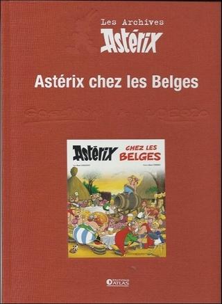 Recherches de Contre-Ut Astyri77