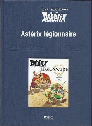 Recherches de Contre-Ut Astyri80