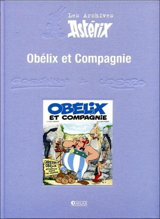 Recherches de Contre-Ut Astyri86