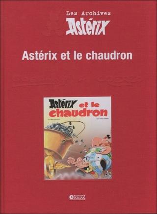 Recherches de Contre-Ut Astyri88