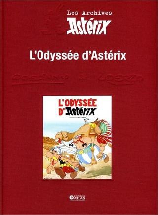 Recherches de Contre-Ut Astyri93
