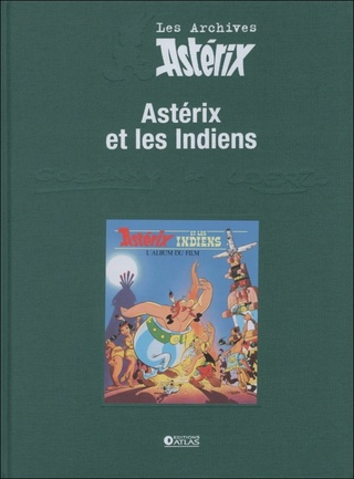 Recherches de Contre-Ut Astyri99