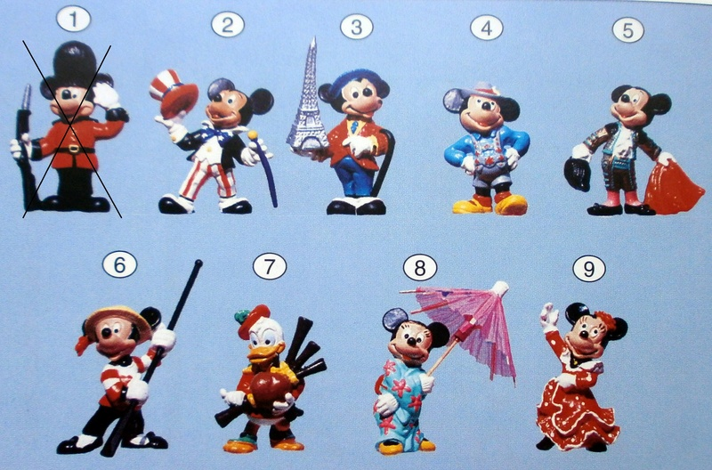 Recherches de Contre-Ut Disney10