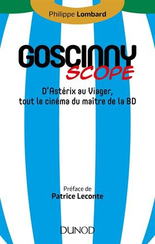 Goscinny Scope 6 septembre 2017 Goscin10