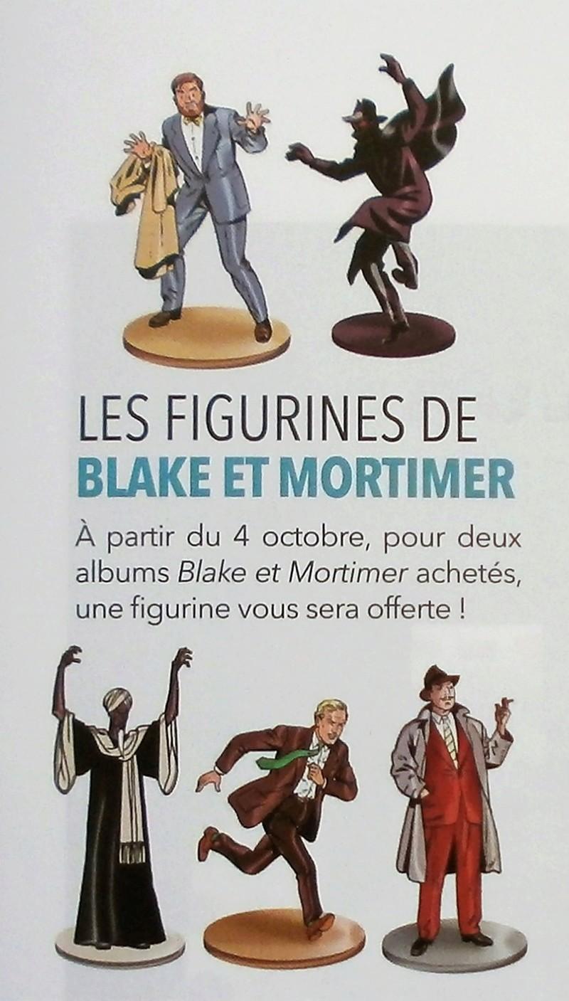 blake et mortimer P9050010