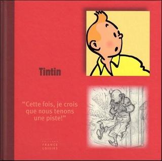 Recherches de Contre-Ut Tintin10