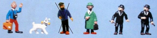 Recherches de Contre-Ut Tintin12