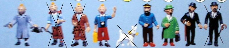 Recherches de Contre-Ut Tintin13