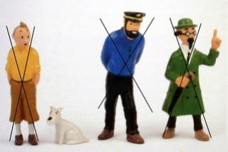 Recherches de Contre-Ut Tintin14