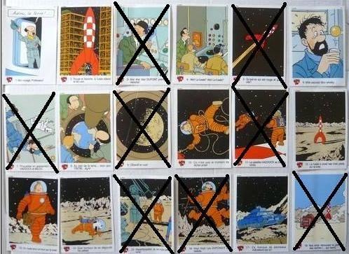 Recherches de Contre-Ut Tintin15
