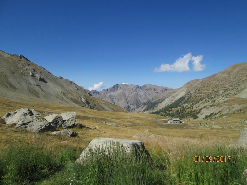 Alpes de hautes  provence  02310