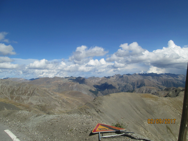 Alpes de hautes  provence  04010