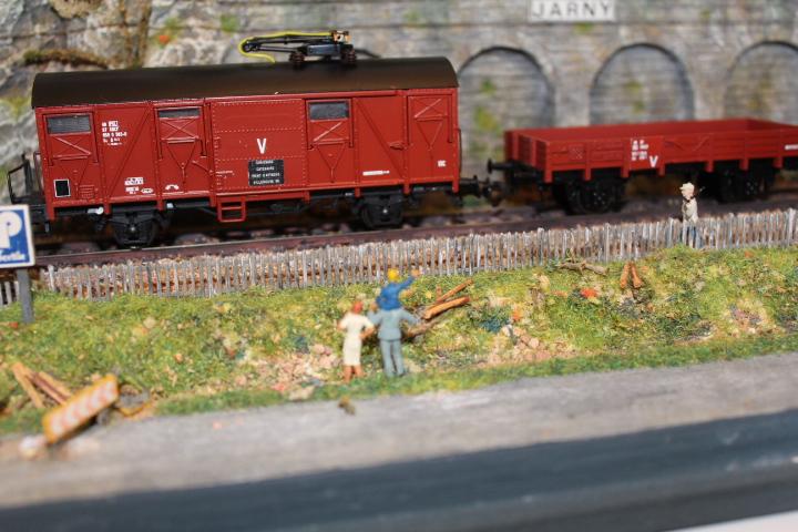 voitures et wagons speciaux Img_7129