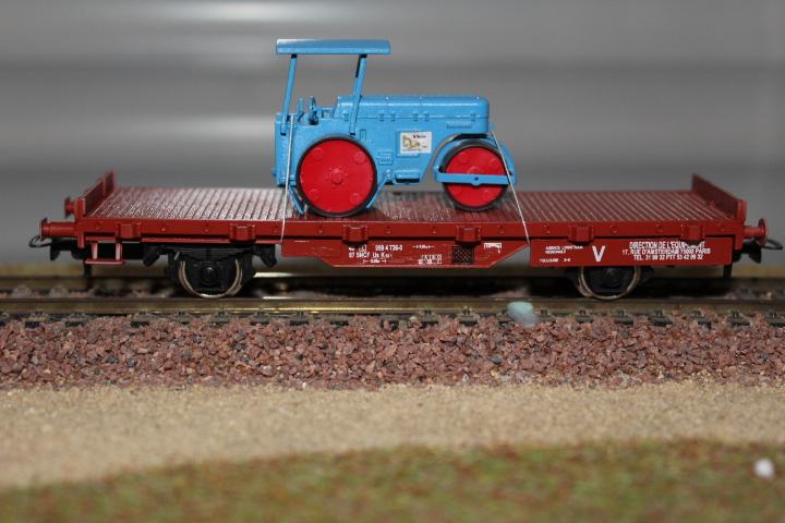voitures et wagons speciaux Img_7616