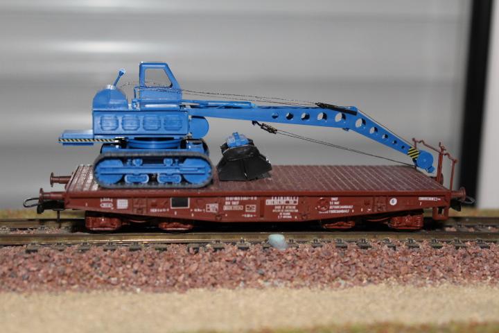 voitures et wagons speciaux Img_7619
