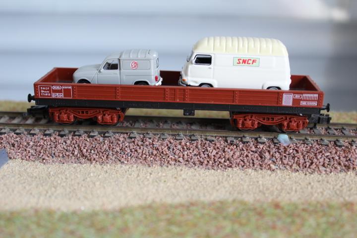 voitures et wagons speciaux Img_7628