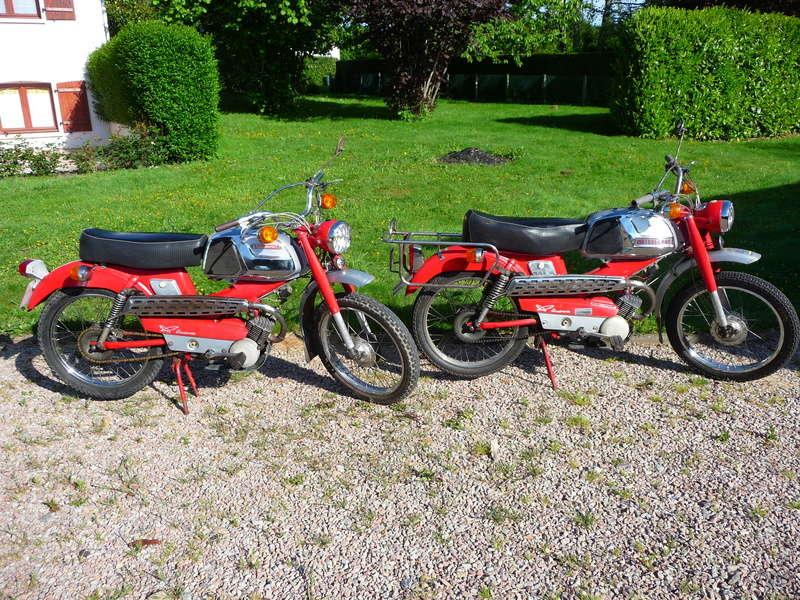 nouvel adepte du cyclo P1010310