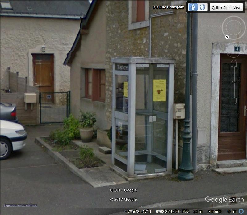La disparition des cabines téléphoniques - Page 2 Www104