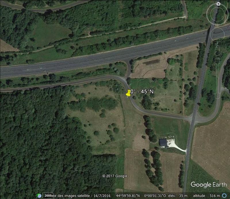 Méridien de Greenwich au travers de Google Earth - Page 2 Www122