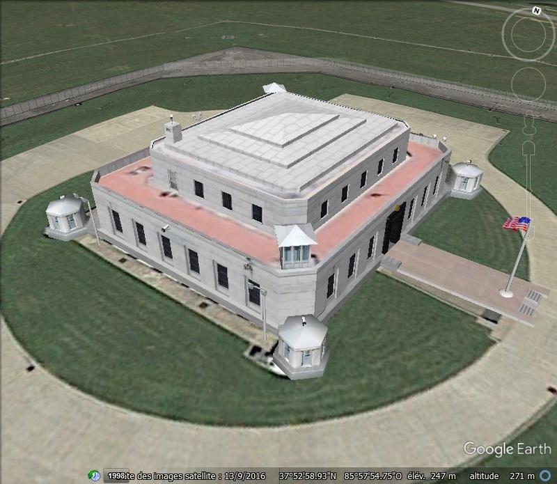 Fort Knox (trouvé) Www35