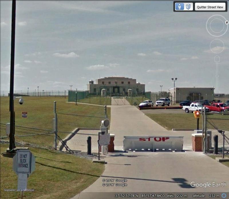 Fort Knox (trouvé) Www36