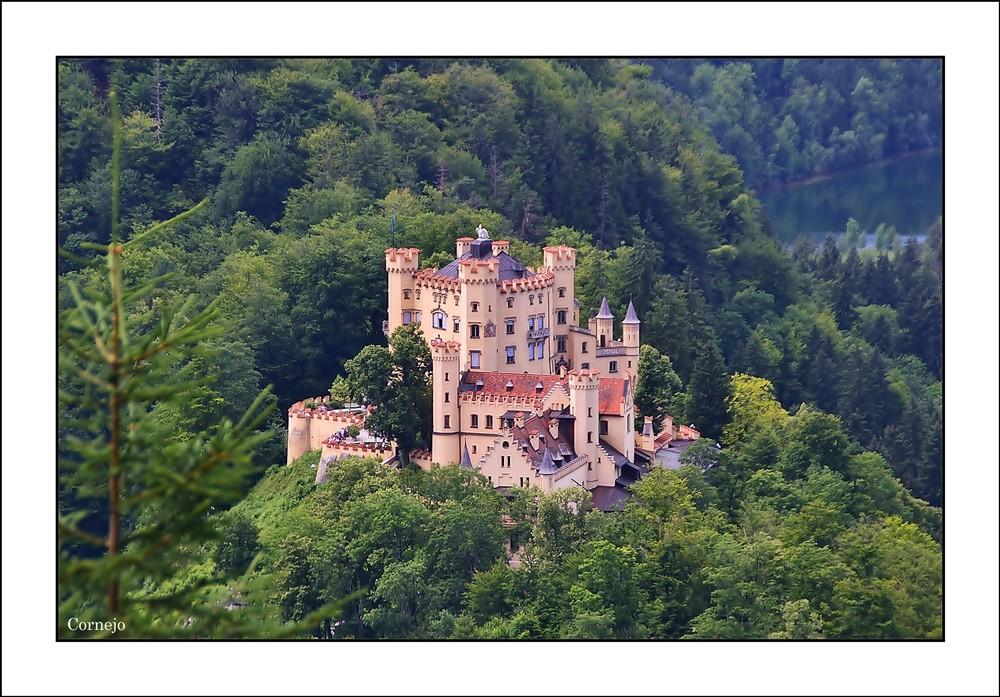Les châteaux en Allemagne - Page 2 Www37