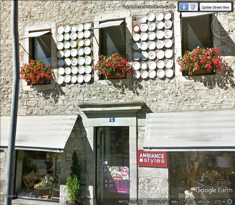 STREET VIEW : les façades de magasins (France) - Page 13 Www43