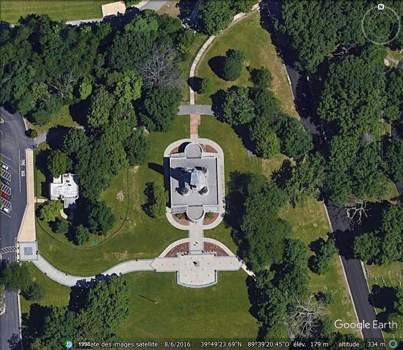 Tombes de personnes célèbres  Www47