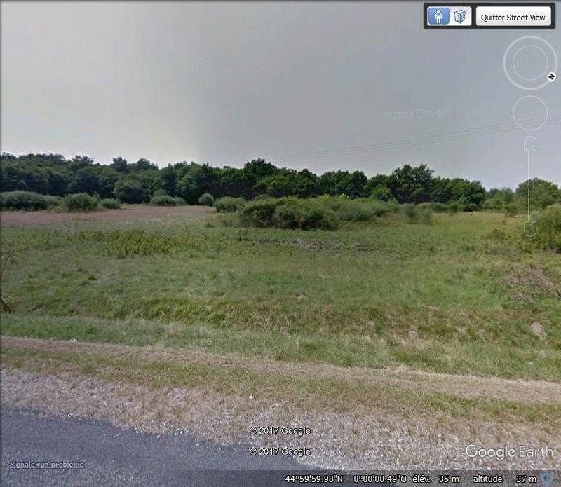 Méridien de Greenwich au travers de Google Earth - Page 2 Www75