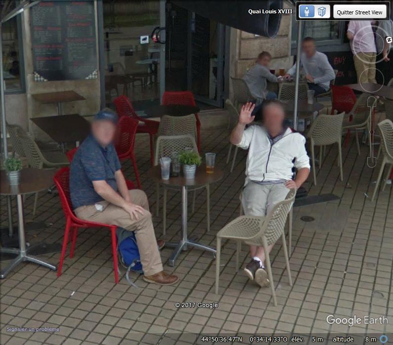 STREET VIEW : un coucou à la Google car  - Page 40 Www80