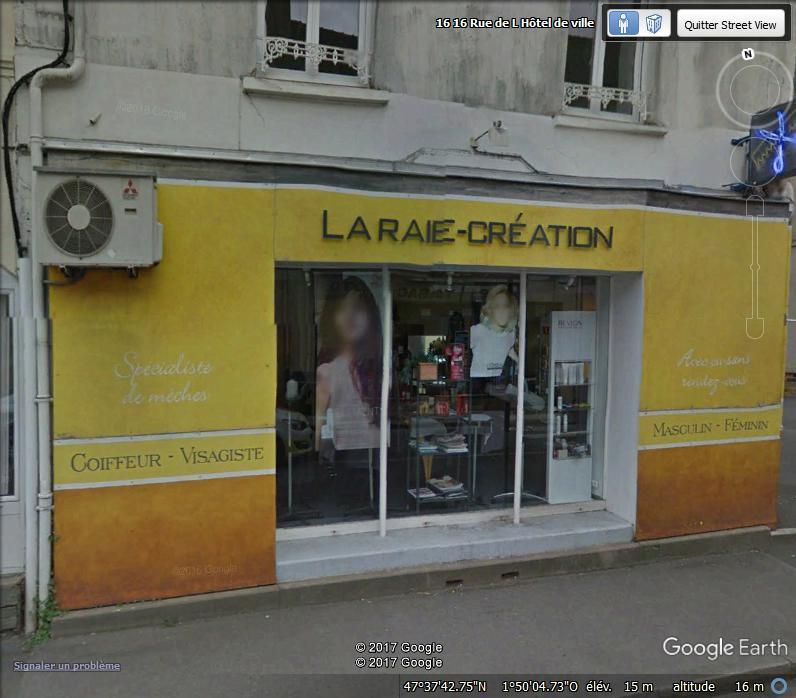 STREET VIEW : les façades de magasins (France) - Page 13 Www89
