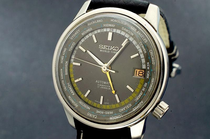 Blog sur les seikos vintage Seiko_10