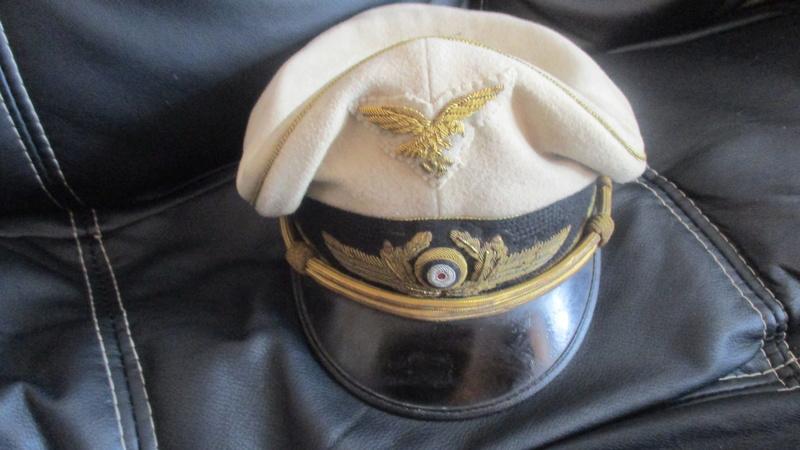 casquette officier luftwaffe? Img_2413