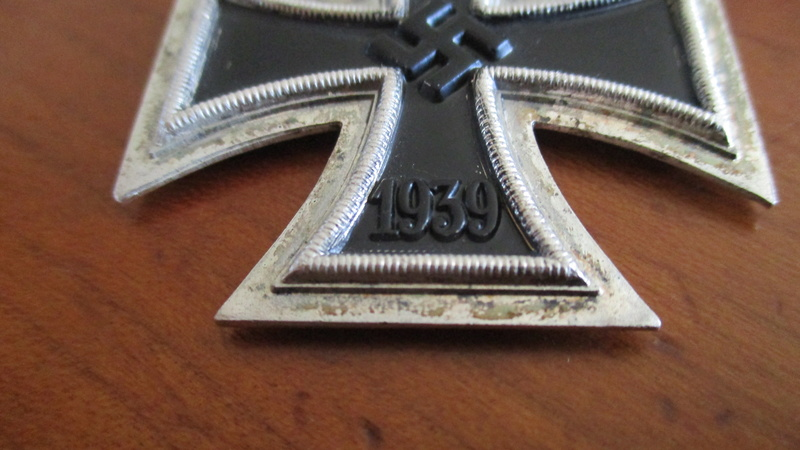 doute sur EK2 1939 Img_3116