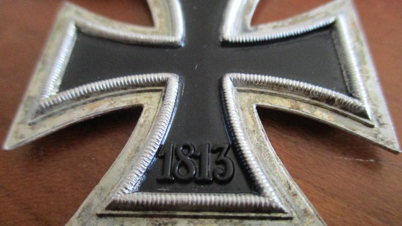 doute sur EK2 1939 Img_3117