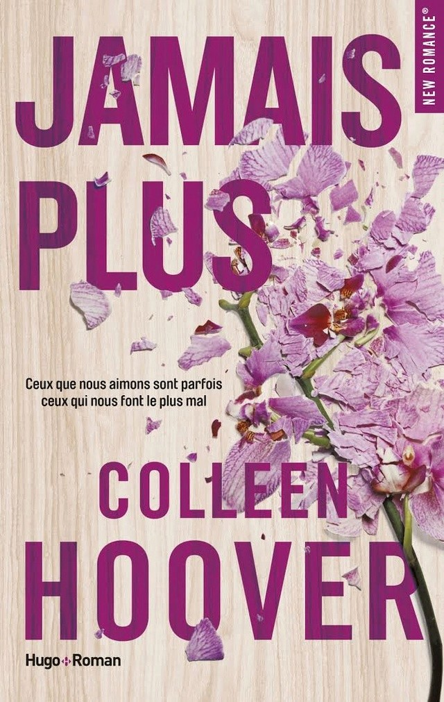 [Hoover, Colleen] Jamais plus Images10