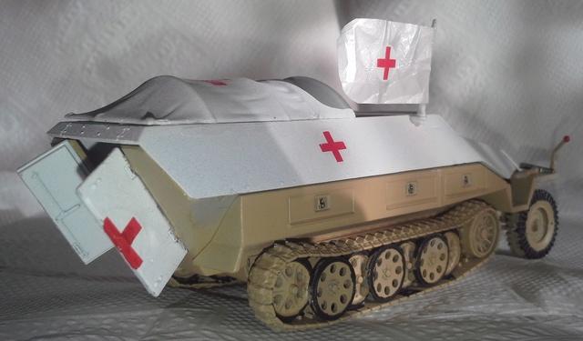 Panzer Lehr pour Saumur - Page 3 20170632