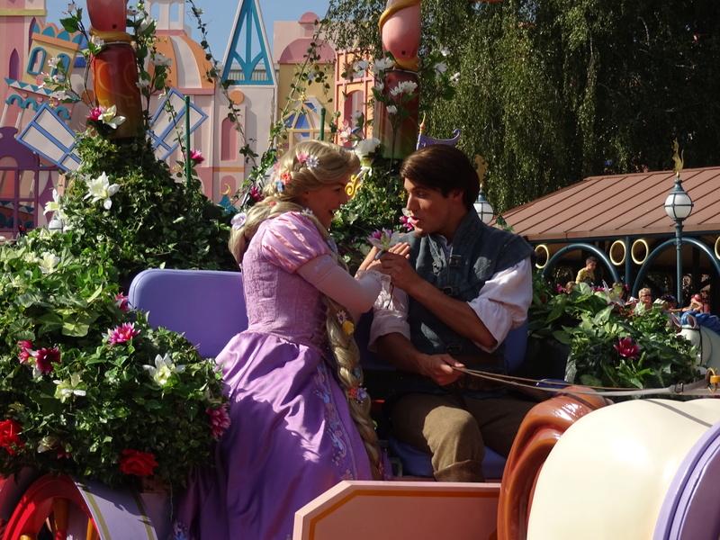 Vos photos avec les Personnages Disney - Page 2 Dsc07914