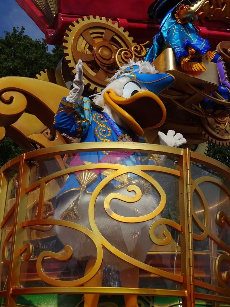 Vos photos avec les Personnages Disney - Page 2 Dsc07915